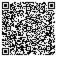 QR code with Laurling Accents contacts