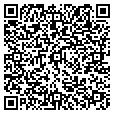 QR code with Tesoro Realty contacts