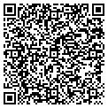 QR code with Thermasave Buildings-Florida contacts