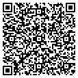 QR code with Spin Town contacts