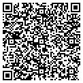 QR code with Panama Coffee Inc contacts