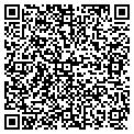 QR code with A&E Shoe Store Corp contacts