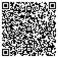 QR code with El Latino contacts