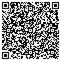 QR code with Discount Financial Center contacts