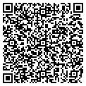 QR code with John J Boyle Esq contacts
