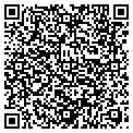 QR code with Hair & Nails By Penny Inc contacts