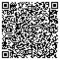 QR code with Bed & Biscuit Pet Inn & Salon contacts
