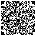 QR code with Cooper Chiropractic contacts