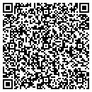 QR code with Florida Center Sleep Medicine contacts