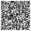 QR code with World Of Westchase contacts