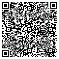 QR code with Action Music & Games Inc contacts