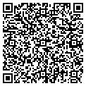 QR code with Leger Associates contacts