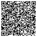 QR code with Florida Self Insurers contacts