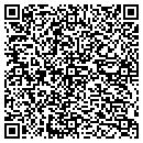 QR code with Jacksonville Psychiatric Service contacts