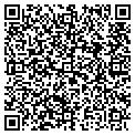 QR code with Traut Advertising contacts