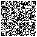 QR code with Computer Technology Service contacts