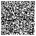 QR code with Estate Title & Trust Ltd contacts