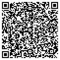 QR code with Stallions Nightclub contacts