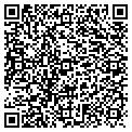 QR code with Imperial Flooring Inc contacts