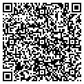 QR code with Spartan Restaurant & Pizza contacts
