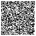 QR code with Seaplace Association Inc contacts