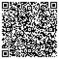 QR code with Synovus Mortgage Corp contacts