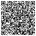 QR code with All Around Equipment Inc contacts