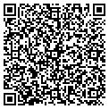 QR code with Cooper City Florist contacts