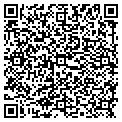 QR code with Howard Yacker Car Service contacts