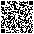 QR code with Town & Country Mortgage Lender contacts