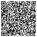 QR code with Florida Foreign Trade Assn contacts