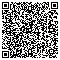 QR code with Computerland contacts