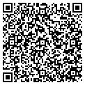QR code with Fellowship House contacts