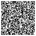 QR code with A Affordable Fence contacts