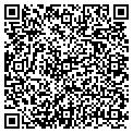 QR code with Brimmers Custom Decor contacts