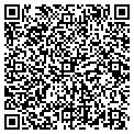 QR code with Nepal Company contacts