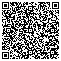 QR code with Davis Monument Co contacts