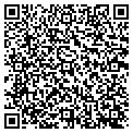 QR code with Sacino's Formal Wear contacts