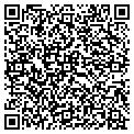 QR code with Rkw Electrical RPS & Imprvs contacts
