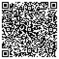 QR code with Carlton Lakes Sales Center contacts