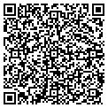 QR code with Larry J Frost Builders contacts