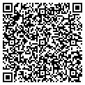 QR code with Central Seafood Company Inc contacts