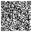 QR code with Beach Attitudes contacts