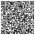 QR code with Eliam Baptist Church contacts