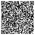 QR code with All County Tree Experts contacts