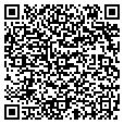 QR code with Hss Rental USA contacts