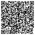 QR code with Tooney Stucco Inc contacts