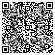 QR code with Miller Agency contacts