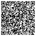 QR code with Payless Pumping contacts