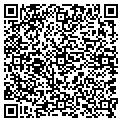 QR code with Biscayne Shores Insurance contacts